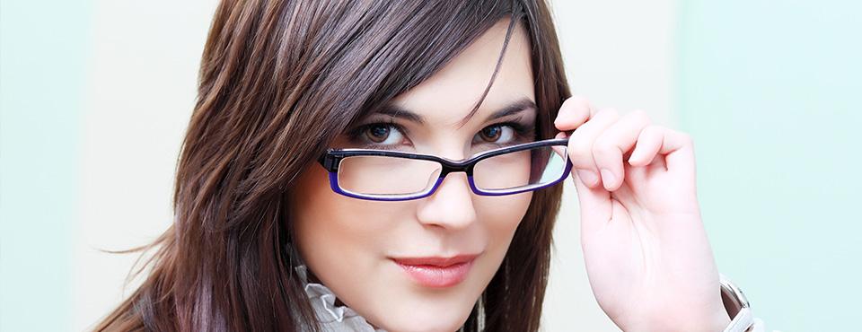 Vision Exam Insurance | Eye Exam Insurance | Eyeglasses
